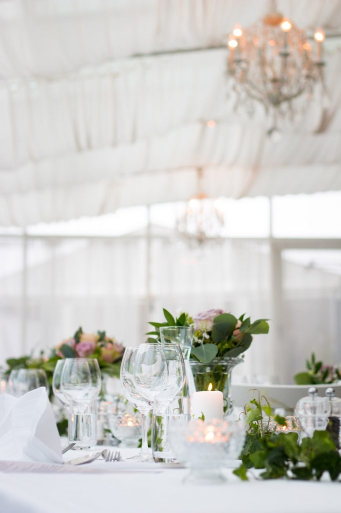 Meraki Wood Events, Palm Beach Luxury Wedding Planning